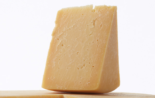 Stella® Brand Hard Cheeses